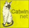 CatWin Net: www.catwin.net